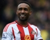 Defoe not hopeful over England call