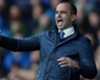 Martinez's Everton tactics slammed