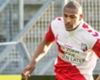 Haller: I want to play at the highest level possible