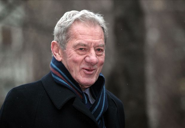 Mandaric keen to sell Sheffield Wednesday