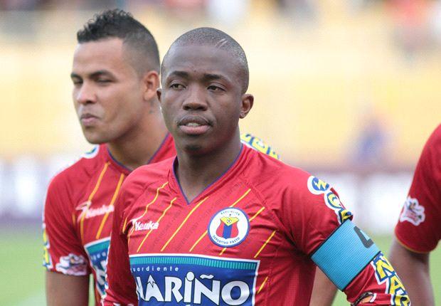 Deportivo Pasto 0-0 Envigado: Estancado y aburrido empate