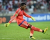 Heredia: Ovono should consider leaving Orlando Pirates for Bidvest Wits