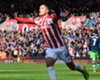 Afellay ruled out long term after suffering cruciate ligament injury