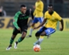 Sibisi: Bangaly is a natural defender