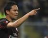 Preview: Verona v AC Milan