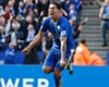 Ulloa ready to fill Vardy void