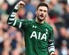 Hugo Lloris Diharap Bertahan Di Tottenham Hotspur