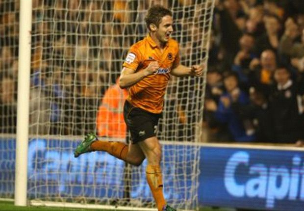 Hull City boss Bruce rubbishes Doyle rumours