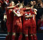 Villarreal v Liverpool Betting