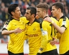 MERCATO - Dortmund, la fuite ?