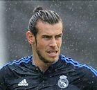 ESPECIAL | El mejor XI combinado por Man. City y Real Madrid