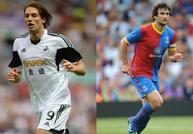 Will Michu and Mile feature in your starting XI?