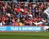 Chelsea, Hiddink pense qu'Hazard va rester