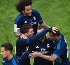 Lucas Vazquez bewijst ongelijk Zidane