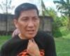 Persija Jakarta Seleksi Eks Pemain SC Telstar