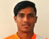 I-League: DSK Shivajians sign striker Sumeet Passi and defender Ricky Lallawmawma