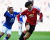Fellaini: Everton Tim Tangguh