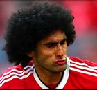 FELLAINI: Roma move in the works?
