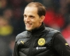 Tuchel insists Pep will be missed