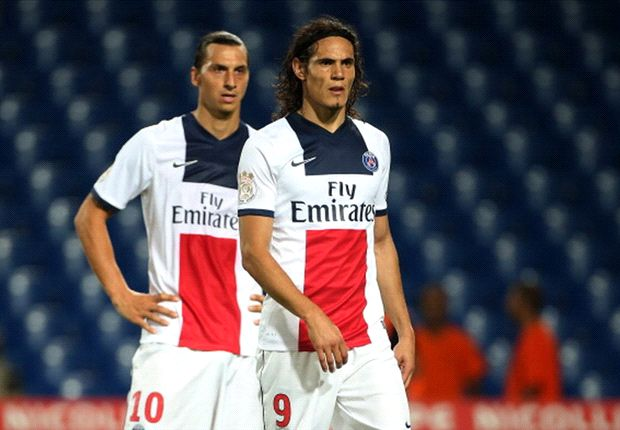Paris Saint-Germain - Benfica Betting Preview: Hosts set to march on in Champions League