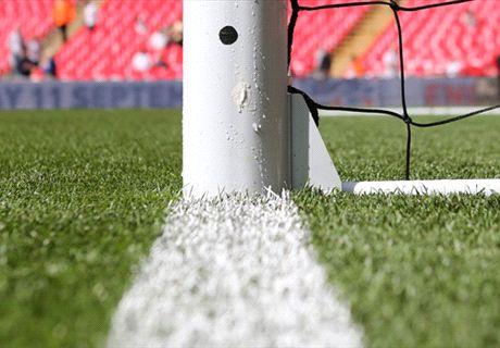 Goal Line Technology : entre fiabilité et confusion
