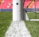 Goal Line Technology, si parte a maggio!
