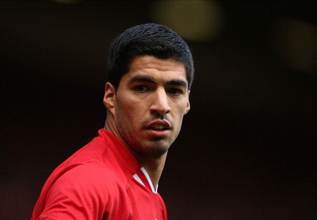 Luis Suarez mengurungkan niatan hijrah karena fans