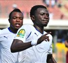 Opoku: Give local players a chance