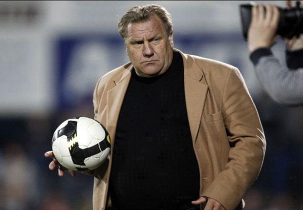 Volgens Boskamp moet België minimaal bij de laatste acht eindigen op het WK
