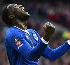 RUMORS: Chelsea could land Lukaku