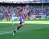 Atletico 1-0 Malaga: Title push on track