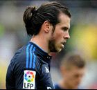 "Gareth Bale : ""On devra marquer à City"""