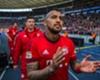 """Vidal: """"Beste Mannschaft der Welt"""""""