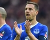 Everton 'absolutely devastated'