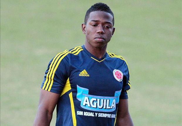 Carlos Sánchez finalmente jugará en la Premier League.