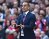 Martinez: Belgium must change