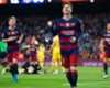 VÍDEO: Agradecidos hacia Messi