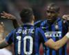 "Kondogbia : ""Je reste à l'Inter Milan"""