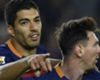 Messi e Suarez, vacanze in Puglia