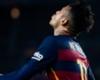 Neymar criticism is unfair - Davids
