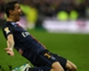 Paris Saint-Germain 2-1 Lille: Di Maria winner retains Coupe de la Ligue