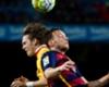 EKSKLUSIF - Alen Halilovic: Kalah 6-0 Dari Barcelona Menyebalkan!