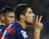 Suarez: Title over top scorer prize