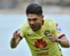 EN VIVO: El partido de Oribe Peralta vs Monterrey