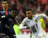 OFFICIAL: Southampton sign Sofiane Boufal from Lille
