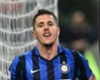 Jovetic aiming for Inter consistency