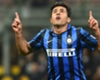 """Primo goal Inter per Eder: """"Qui è più difficile, ci sono poche occasioni"""""""