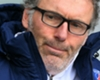 Blanc will continue as PSG coach