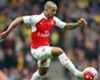 Wenger unsure of Walcott future