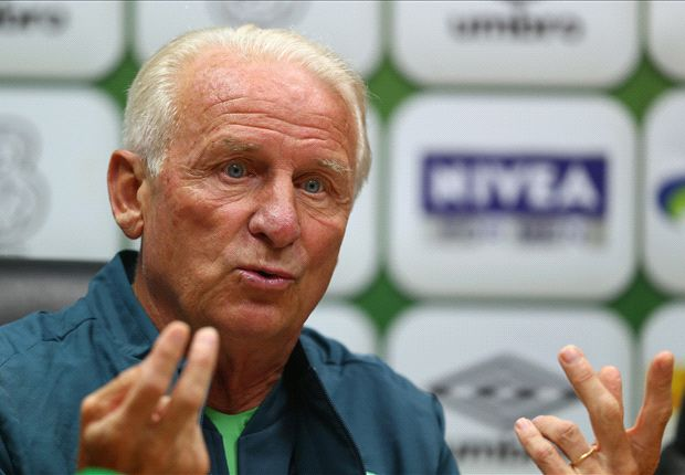 Republic of Ireland boss Trapattoni satisfied with goalless Wales draw